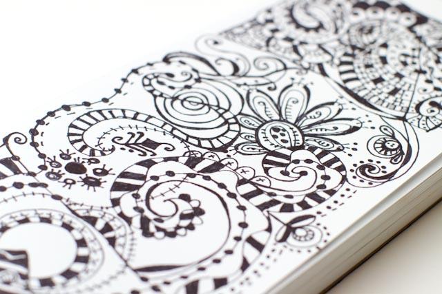 Doodles-003