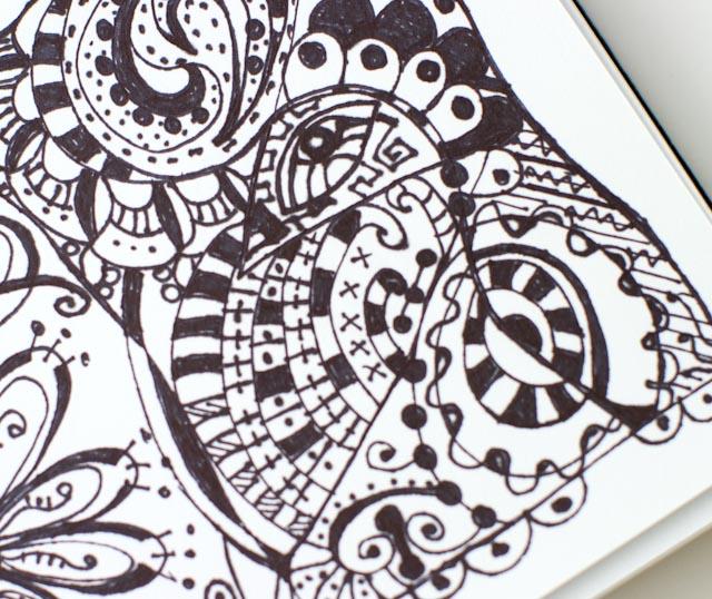Doodles-004