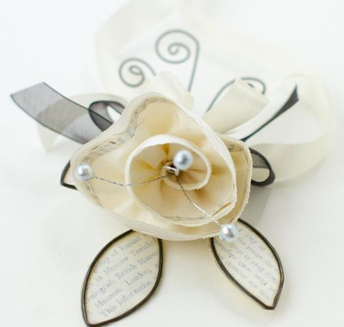 Prom  flowers-036