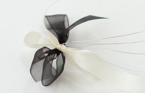 Prom  flowers-030