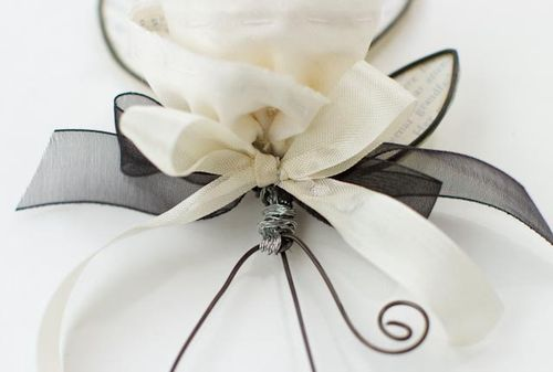Prom  flowers-031