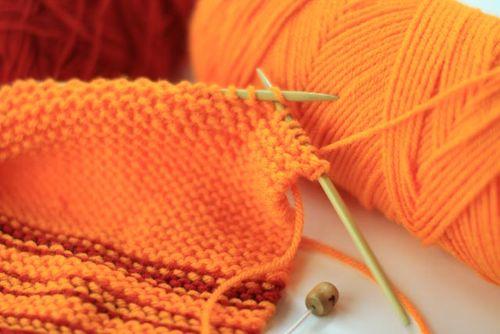 Epic knitting-007