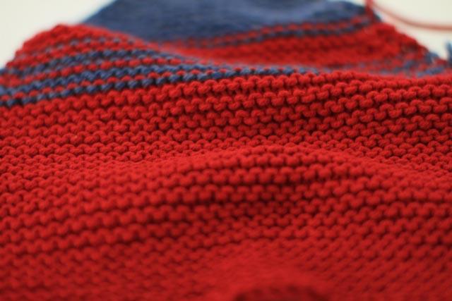 Epic knitting-019