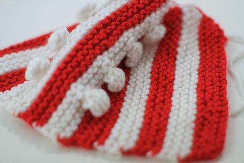 Epic knitting-021