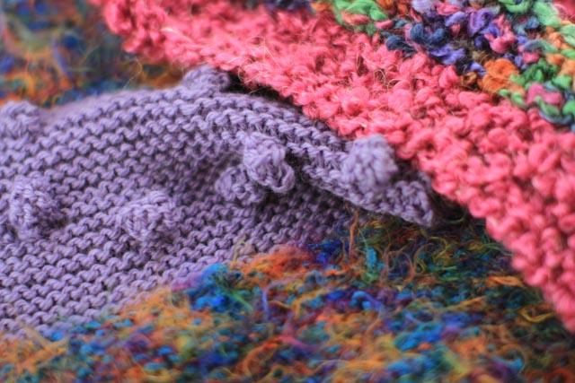 Epic knitting-030