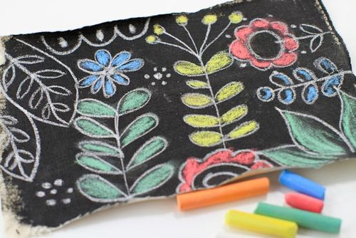 Chalkboard quilts-005