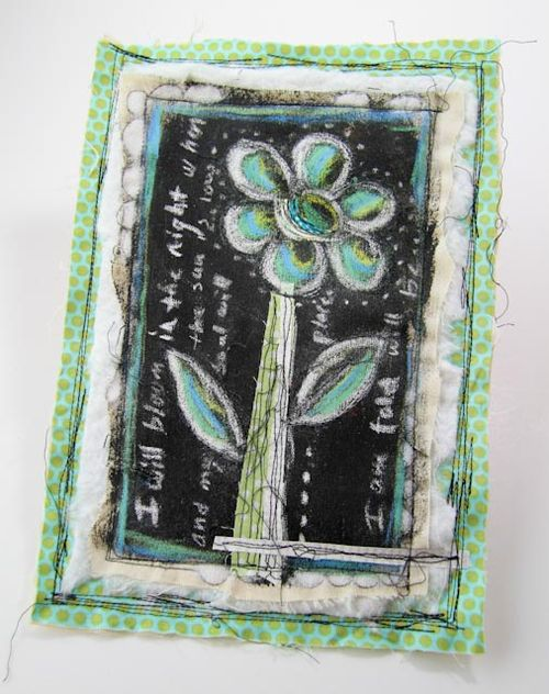 Chalkboard projects-009