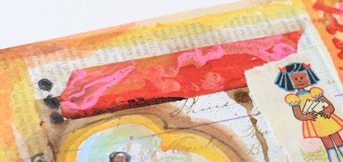 Masking tape ideas-005