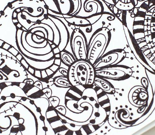 Doodles-005