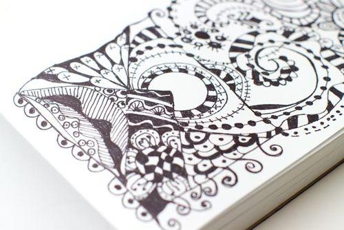 Doodles-002