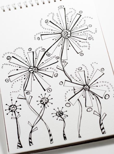 Doodle-111
