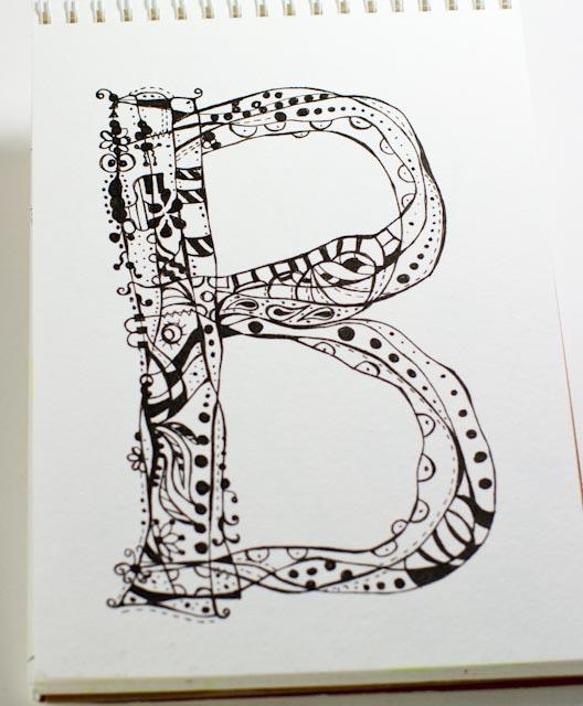 Doodle-103