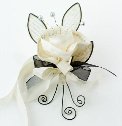 Prom  flowers-040