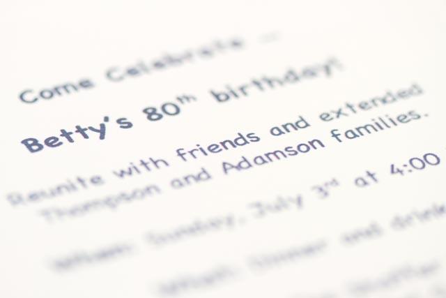 Mom's birthday invites-012
