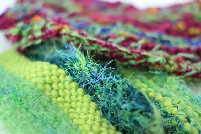 Epic knitting-011