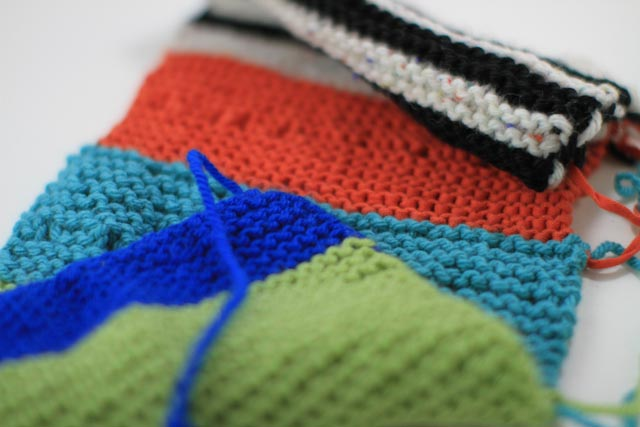 Epic knitting-016