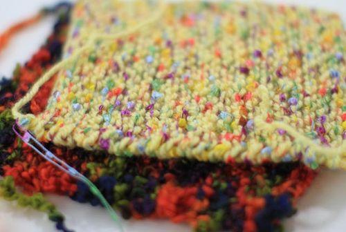 Epic knitting-015