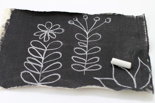 Chalkboard quilts-004