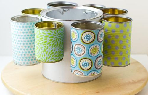 Tin can caddy-015