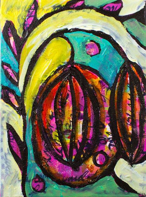 Paintings-011