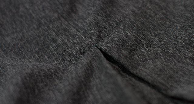 Uniform project-012
