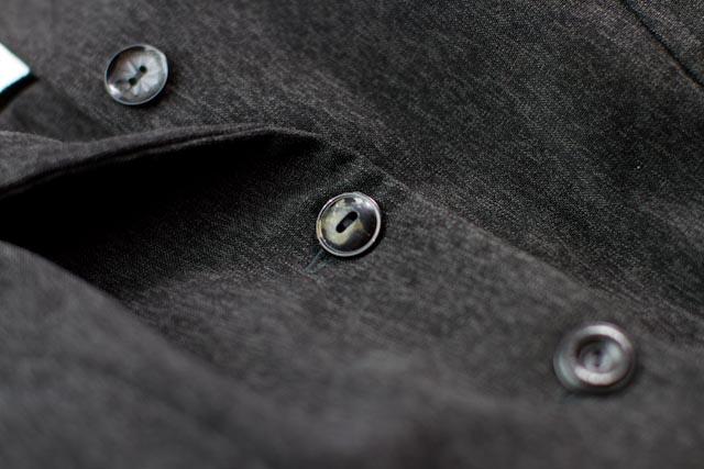 Uniform project-011