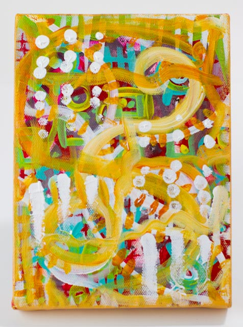 Painting Studio-126