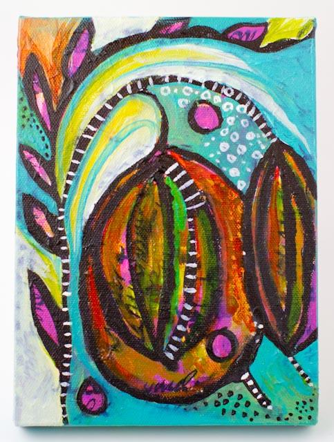 Paintings-029
