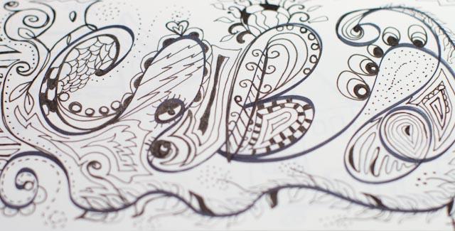 Doodles-008