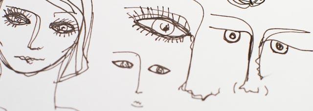 Doodles-016
