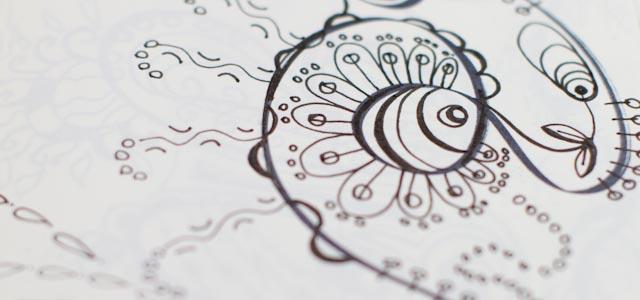 Doodles-006