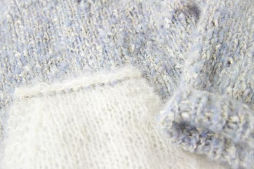 Baby Aoi Sweater-003