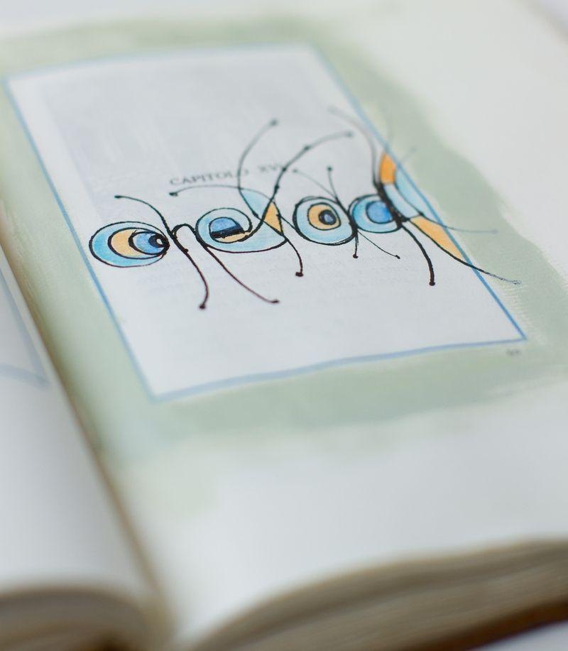 Crescendoh gallery Doodle in book-023