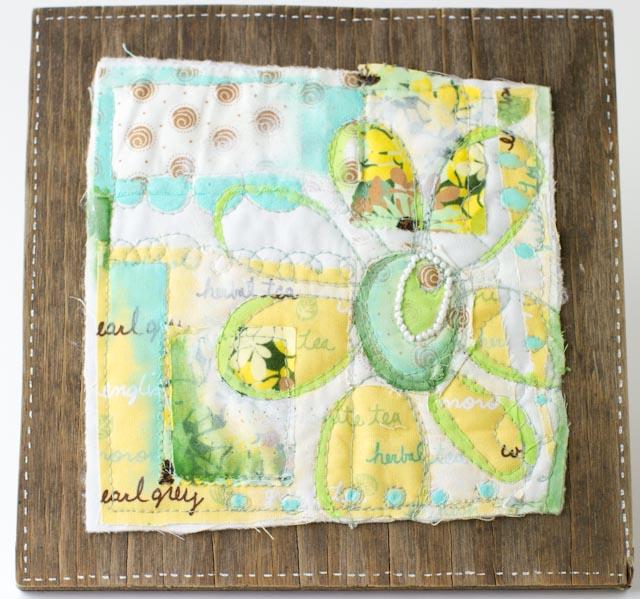 Sew somerset samples-011