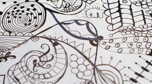 Doodles-015