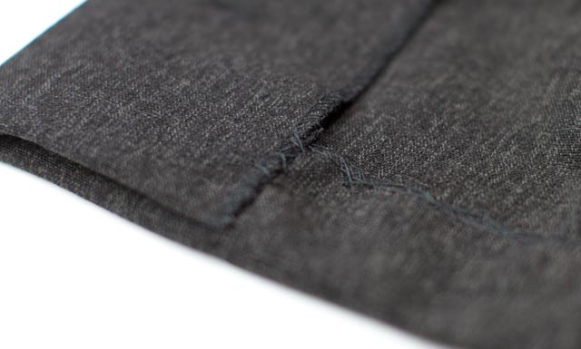 Uniform project-014
