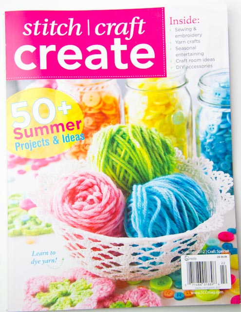 Stitich craft create Spring 2012-002