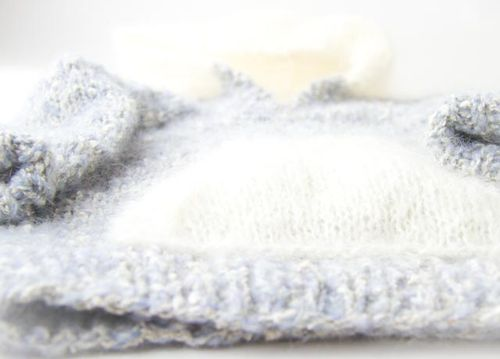 Baby Aoi Sweater-005