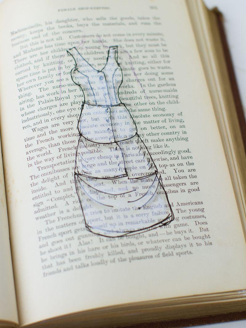 Crescendoh gallery Doodle in book-032