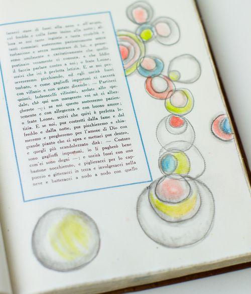 Crescendoh gallery Doodle in book-026