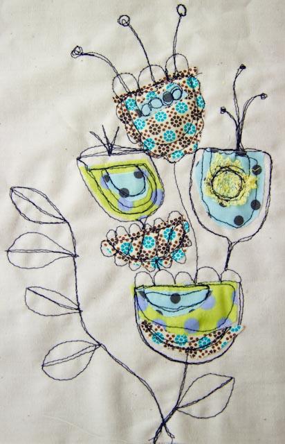 Sketch Doodle Stitch-011