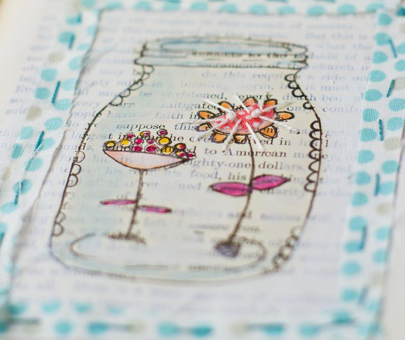 Crescendoh gallery Doodle in book-029