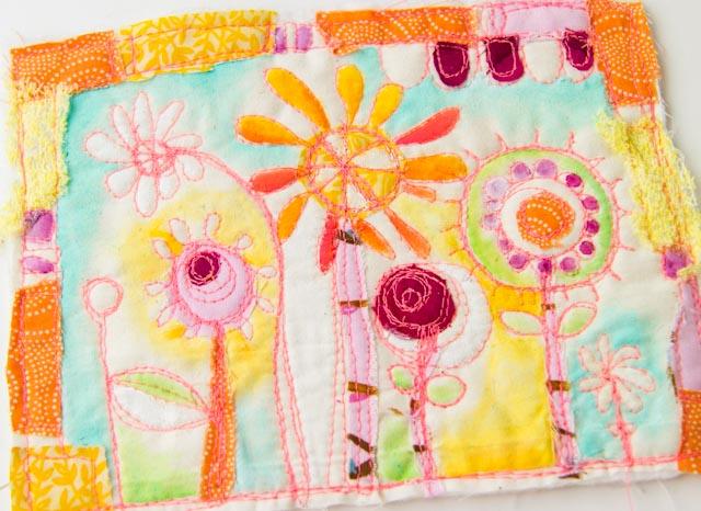 Sketch Doodle Stitch-066