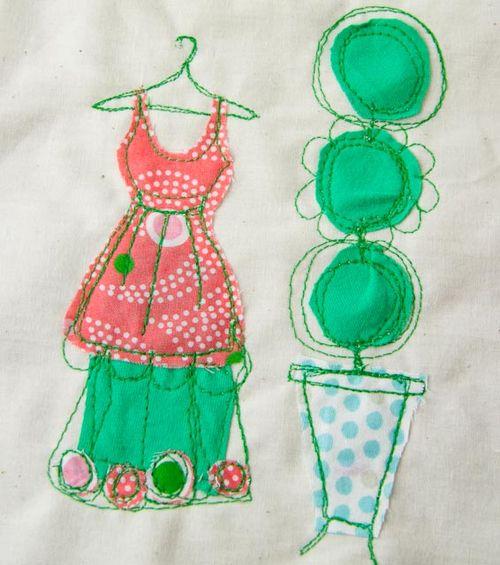 Sketch Doodle Stitch-008