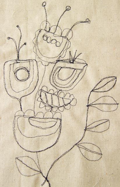 Sketch Doodle Stitch-007