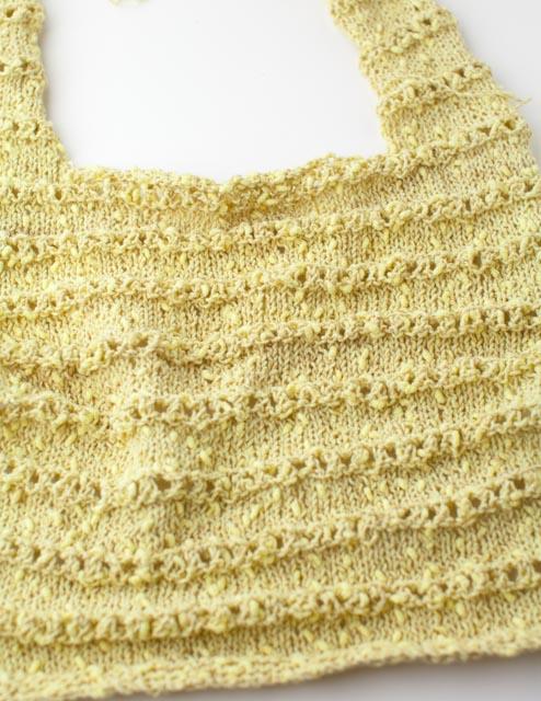 Knitting-007