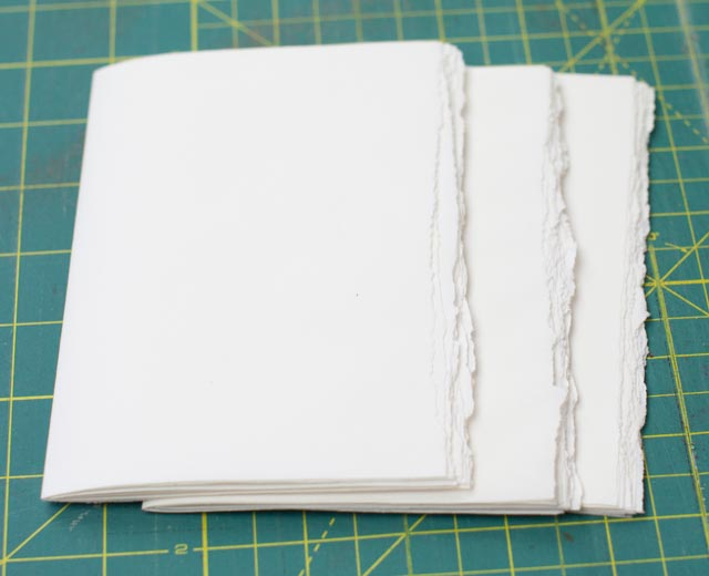 Leather Journals-038