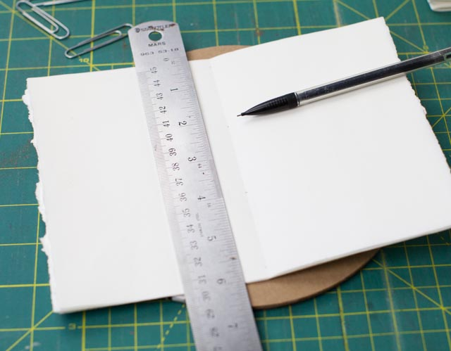 Leather Journals-040