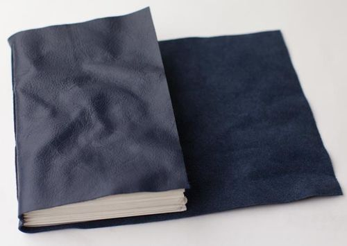 Leather Journals-057