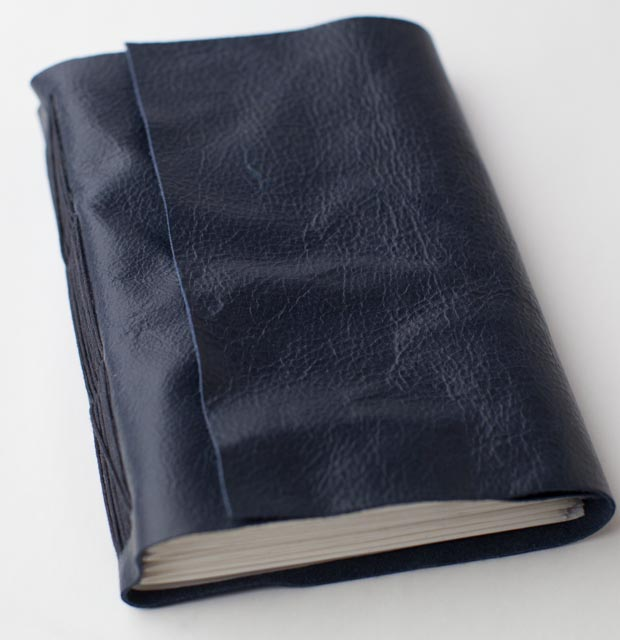 Leather Journals-058